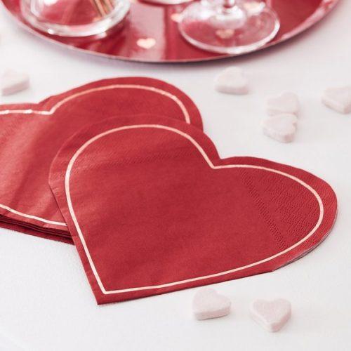 valentijn-versiering-servetten-hart-hey-good-looking-2