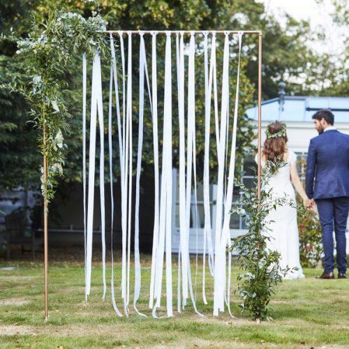 feestartikelen-backdrop-wit-lint-botanical-wedding-2.jpg