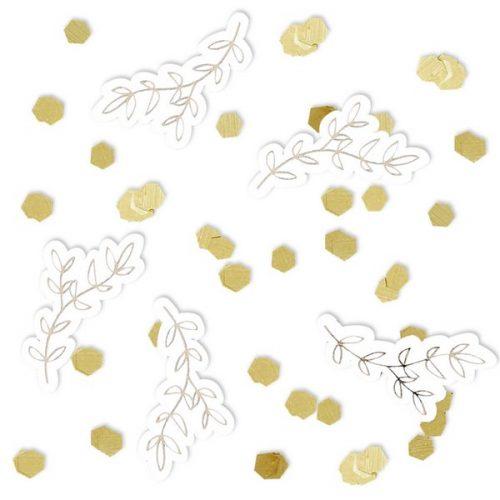 feestartikelen-confetti-vine-diy-wedding.jpg