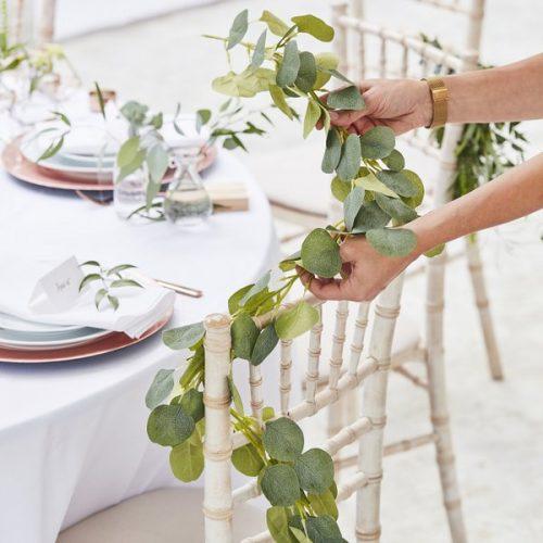 feestartikelen-eucalyptus-slinger-botanical-wedding-2.jpg