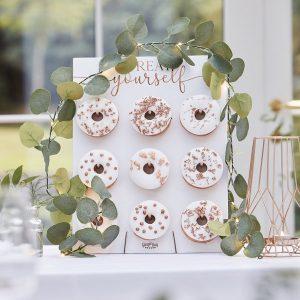 feestartikelen-eucalyptus-slinger-met-lampjes-botanical-wedding-2.jpg
