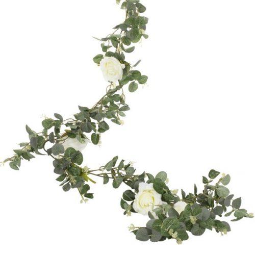 feestartikelen-eucalyptus-slinger-met-rozen-botanical-wedding.jpg