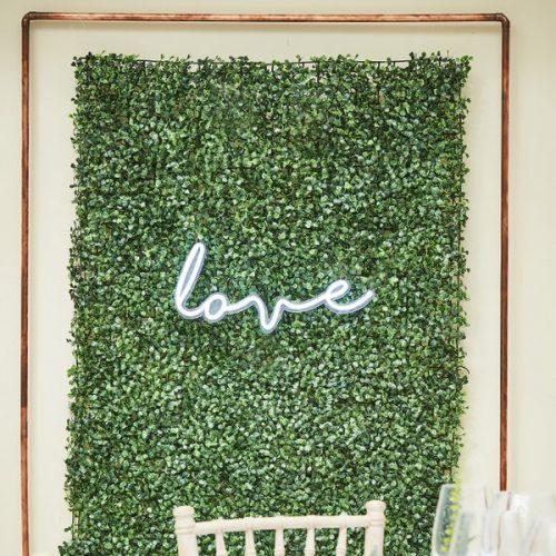 feestartikelen-green-foliage-tegel-botanical-wedding-2.jpg