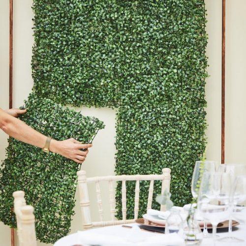 feestartikelen-green-foliage-tegel-botanical-wedding-3.jpg