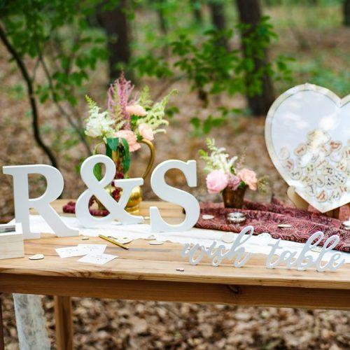 feestartikelen-houten-letter-4.jpg