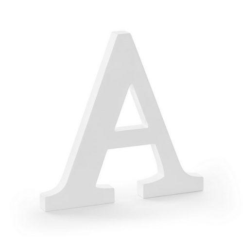 feestartikelen-houten-letter-a-wit.jpg