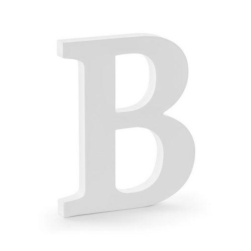 feestartikelen-houten-letter-b-wit.jpg
