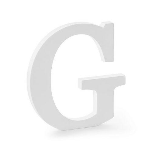 feestartikelen-houten-letter-g-wit.jpg