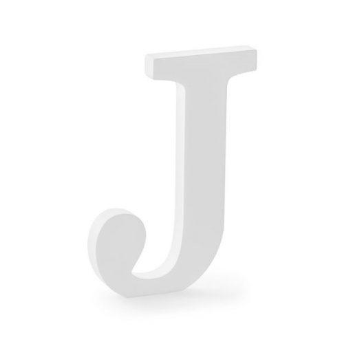 feestartikelen-houten-letter-j-wit.jpg