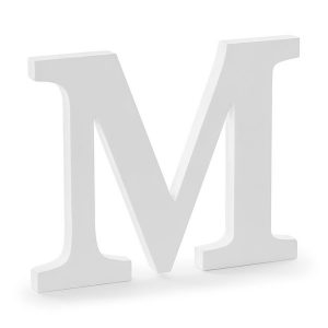 feestartikelen-houten-letter-m-wit.jpg
