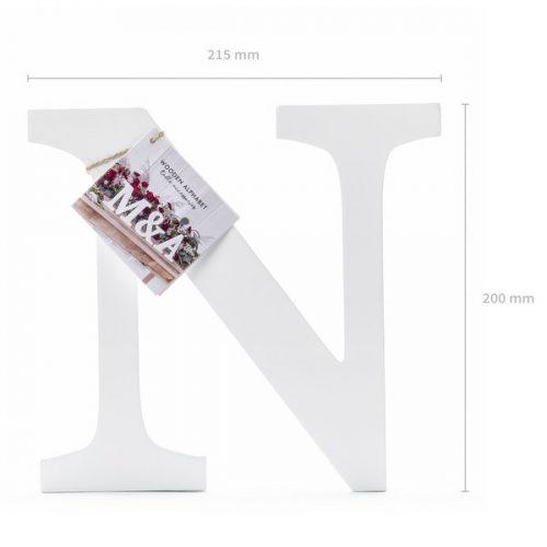 feestartikelen-houten-letter-n-wit.jpg