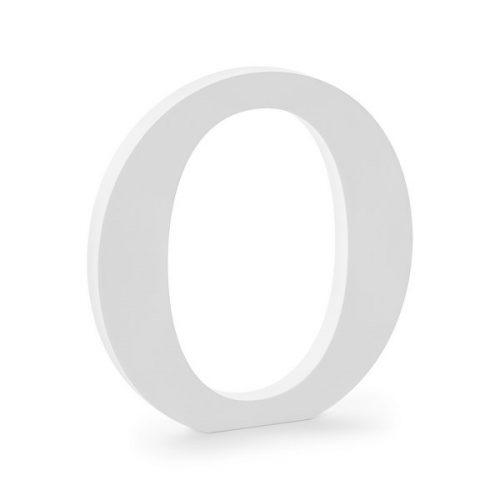 feestartikelen-houten-letter-o-wit.jpg