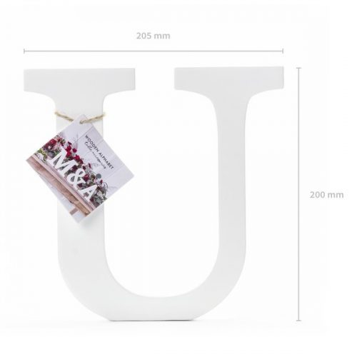 feestartikelen-houten-letter-u-wit-3.jpg