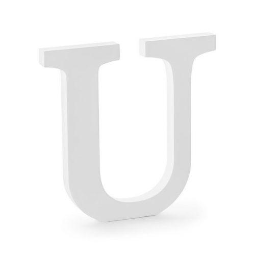 feestartikelen-houten-letter-u-wit.jpg
