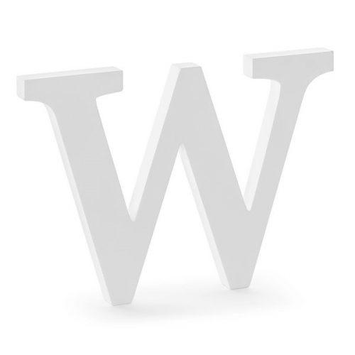 feestartikelen-houten-letter-w-wit-2.jpg