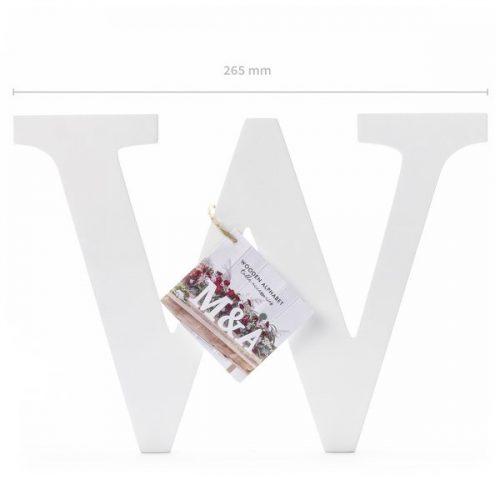 feestartikelen-houten-letter-w-wit.jpg