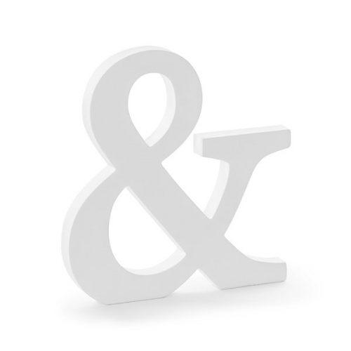 feestartikelen-houten-teken-wit.jpg