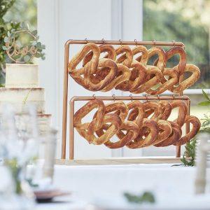 feestartikelen-koperen-standaard-met-haken-botanical-wedding-2.jpg