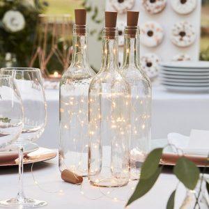 feestartikelen-lichtjesslinger-botanical-wedding-2.jpg