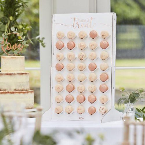 feestartikelen-macaron-wall-botanical-wedding-3.jpg