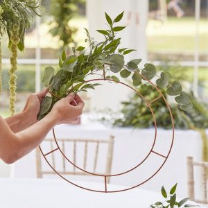 feestartikelen-metalen-hoepels-botanical-wedding-brons-2.jpg