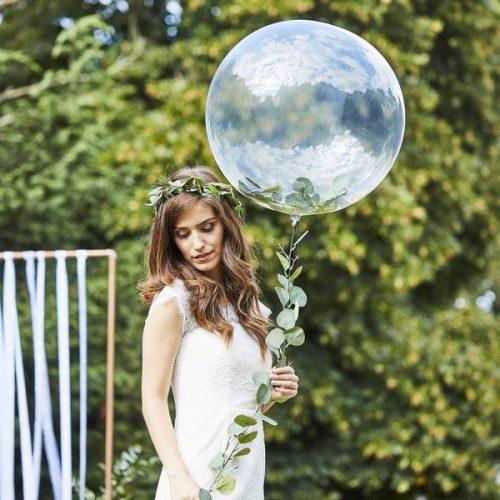 feestartikelen-orb-ballonnen-met-eucalyptus-botanical-wedding-2.jpg