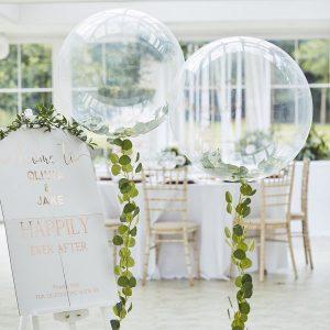 feestartikelen-orb-ballonnen-met-eucalyptus-botanical-wedding-3.jpg