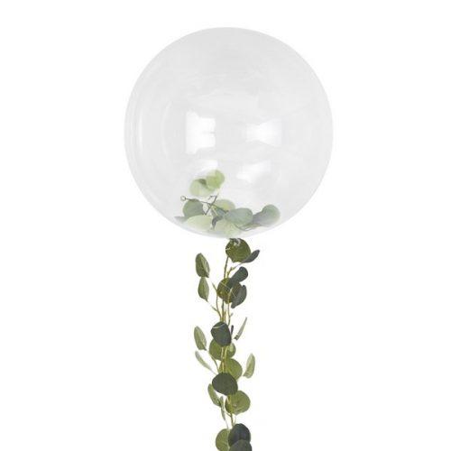 feestartikelen-orb-ballonnen-met-eucalyptus-botanical-wedding.jpg