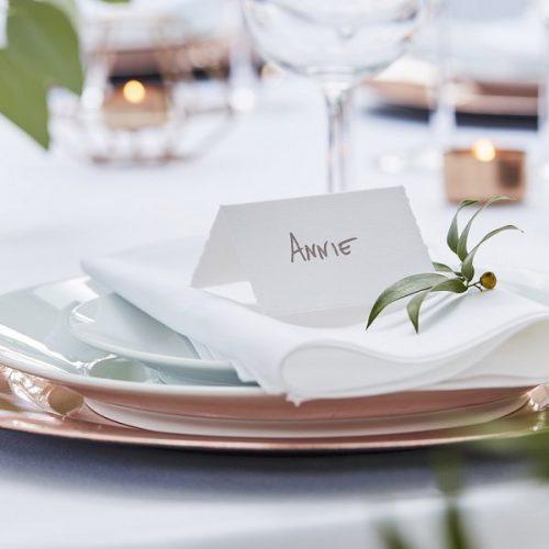 feestartikelen-plaatskaartjes-botanical-wedding-2.jpg