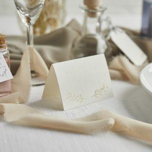 feestartikelen-plaatskaartjes-diy-wedding-001.jpg