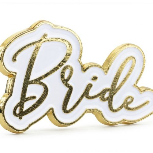 feestartikelen-speldje-bride.jpg