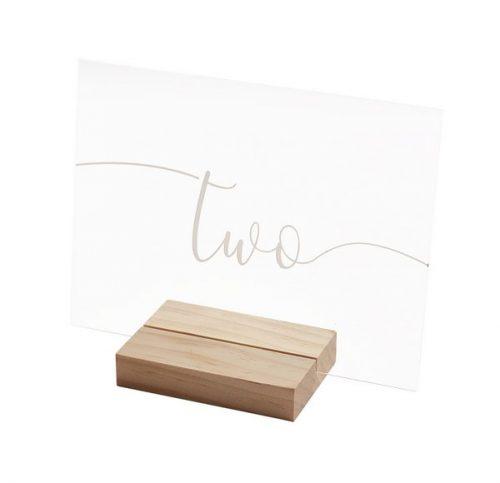 feestartikelen-tafelnummers-acryl-met-houten-standaard-botanical-wedding-2.jpg