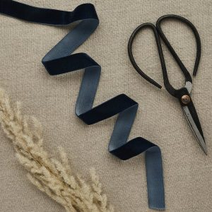 feestartikelen-velvet-lint-navy-blue-diy-wedding-001.jpg