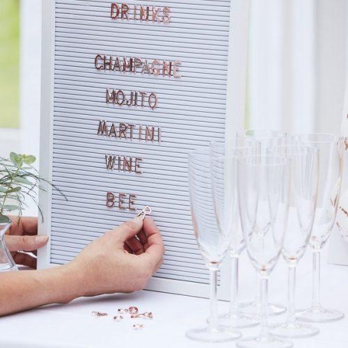 feestartikelen-vilten-letterbord-botanical-wedding-2.jpg