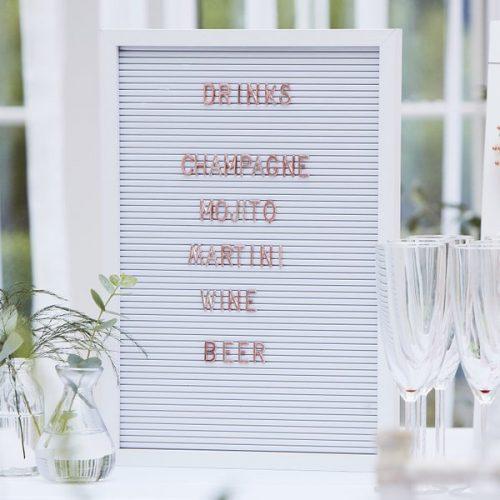 feestartikelen-vilten-letterbord-botanical-wedding-3.jpg