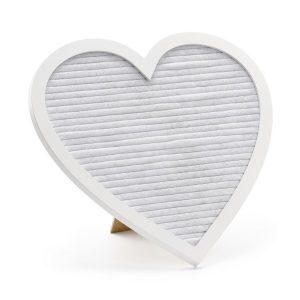 feestartikelen-vilten-letterbord-heart-4.jpg