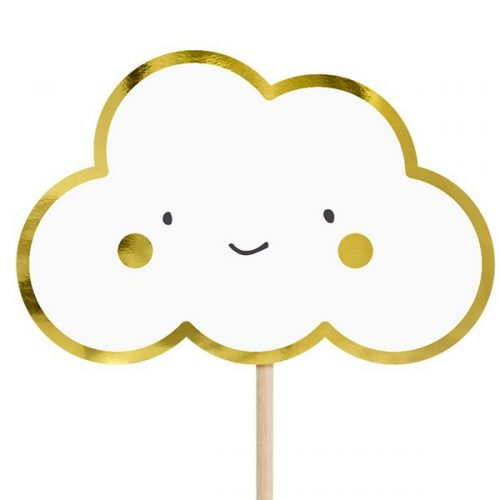 communie-versiering-cupcake-toppers-clouds-and-wings-first-communion-2
