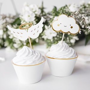 communie-versiering-cupcake-toppers-clouds-and-wings-first-communion-3