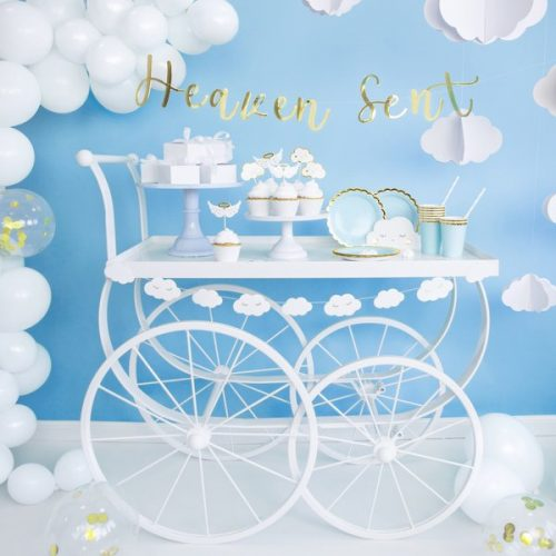 communie-versiering-cupcake-toppers-clouds-and-wings-first-communion-4