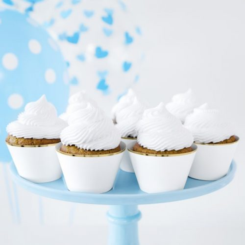 communie-versiering-cupcake-wrappers-first-communion