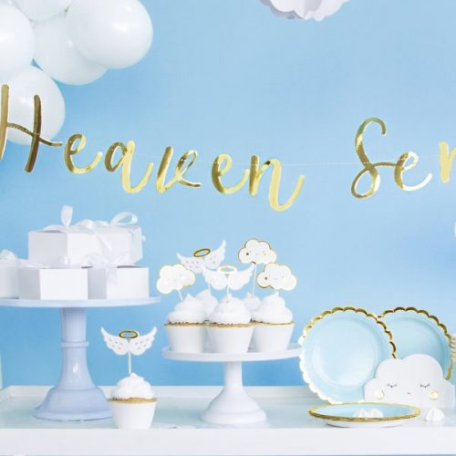 communie-versiering-slinger-heaven-sent-first-communion-5