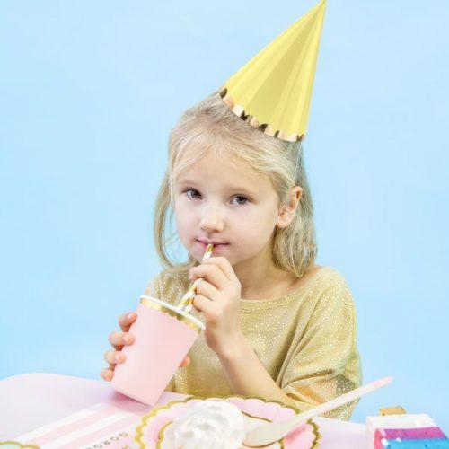 feestartikelen-feesthoedjes-pastel-gold-8