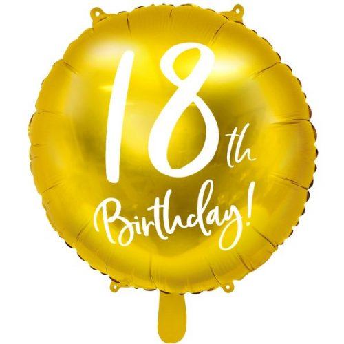 feestartikelen-folieballon-18th-birthday-gold-white