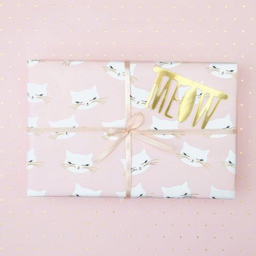 feestartikelen-inpakpapier-meow-party-6