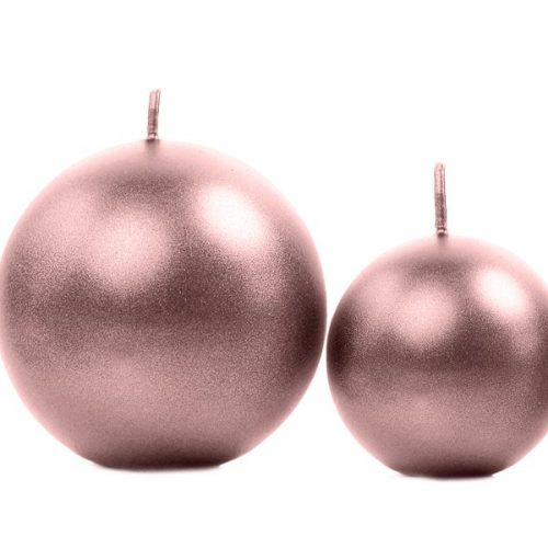 feestartikelen-kaars-round-rose-gold-large-3