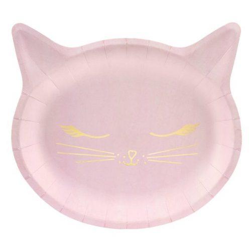 feestartikelen-papieren-bordjes-meow-party-6