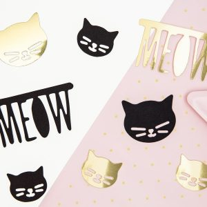 feestartikelen-papieren-decoratie-meow-party-2