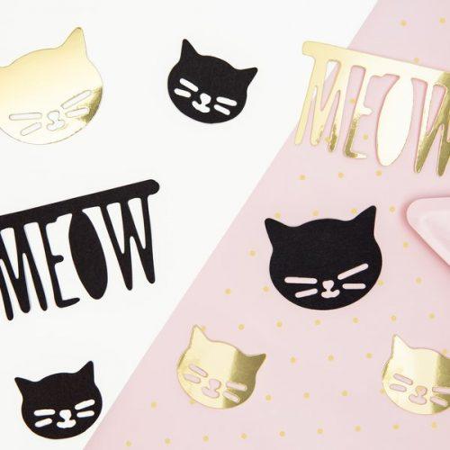 feestartikelen-papieren-decoratie-meow-party-2