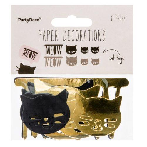 feestartikelen-papieren-decoratie-meow-party-5