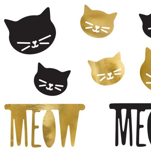 feestartikelen-papieren-decoratie-meow-party